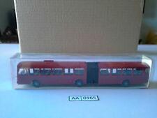 Voitures, camions et fourgons miniatures multicolores bus pour Mercedes
