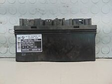Modulo centralina comfort BMW SERIE 5 2005 6135917607001