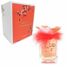 Flower Intention  EDP 100ml- Miss Dior