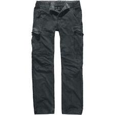 Altro pantaloni da uomo alti slim