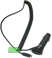 Motorola Car Charger for Motorola Flipout Mb511 Flipside Mb508 and Grasp Wx404