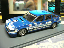 ROVER Vitesse V8 ICS British Champion Rouse 1984 #7 BTCC NEW NEU NEO Resin 1:43