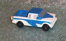 NEW CAR LOT   GMC PICKUP   Micro Machines #30023