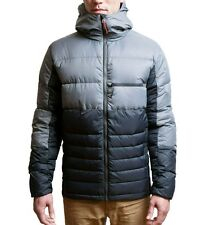 NWT Mountain Standard Down Jacket - Men's size Large $228