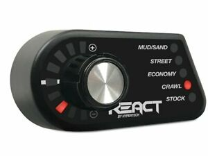 For Isuzu i290 Fuel Injection Throttle Control Actuator Module Hypertech 43797WC