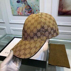 Classic Men Women Snapback Adjustable Hip-hop Golf Baseball Caps hats Canvas