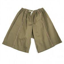 tricot COMME des GARCONS Stitch sarouel pants Size About  M(K-37704)
