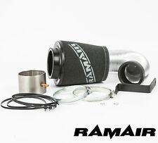 Vauxhall Astra G MK4 1.6 8v RAMAIR Performance Foam Induction Air Filter Kit