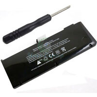 """6700mAh New Battery For Apple MacBook Pro Unibody 15"""" A1286 (Early 2011) A1382"""