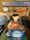 Superman Motion Control RC Flying Superman - Ages 8+ NEW