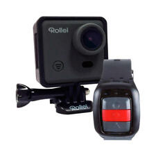 Action Cam Rollei Actioncam 400