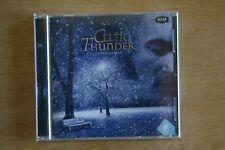 Celtic Thunder   – Christmas     (Box C631)