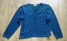 Button Twinsets Plus Size Jumpers & Cardigans for Women