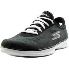 Damen-Turnschuhe & -Sneaker aus Canvas/Segeltuch mit 30-39 Skechers Größe