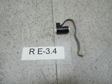 Moog B 61699 Magnetic Coil for Proportional Valve