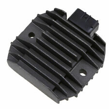Electrsport Regulator Ignition Rectifier Yamaha Rhino 450 660 CDI ESR444