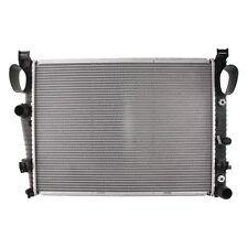 Kühler, Motorkühlung NISSENS 62547A