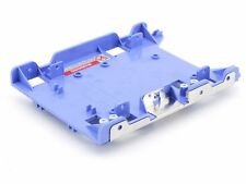 """Dell 0R494D HDD SSD Caddy Tray Adapter 2,5"""" to 3,5"""" OptiPlex Precision F767D"""