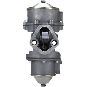 Mechanical Fuel Pump Spectra SP1271MP