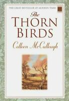 The Thorn Birds (Modern Classics) by Colleen McCullough