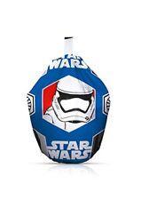 Star Wars Pouf Poire laquo le Réveil de la Force » pour Enfants coton ...