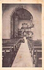 B28746 Romania Biserica Reformata din Dej Desi ref. Templom   des cluj