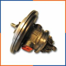 Turbo CHRA Cartouche pour PEUGEOT 406 2.0 HDI 107 109 cv 53039880050 53039880056