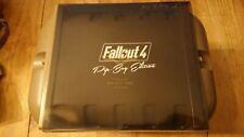 Fallout 4 Pip Boy Edition FR - Jeu PS4 - Neuf