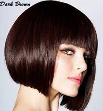 Henna Hair Dye DARK BROWN Natural Hair Color Powder Conditioner Chemical Free