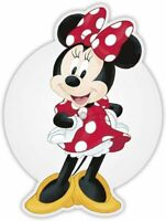 """Mickey Mouse Clubhouse 90th Birthday 10"""" VINYL ALBUM *NEW & SEALED*"""