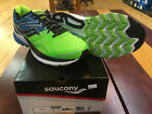 Saucony Ride 9 Mens Running Shoes