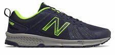 New size 11 4E (XWide) New Balance 590 v4 Men's Trail Running Shoes Sneakers