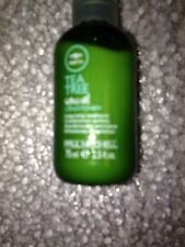Paul Mitchell Tea Tree Special Hair Conditioner  2.5oz