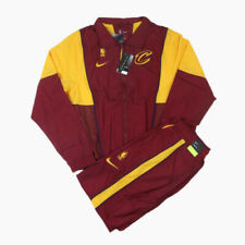 Track Jacket Size S Tracksuits & Sets for Men