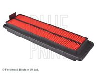Blue Print Air Filter ADH22255 - BRAND NEW - GENUINE