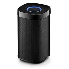 EasyAcc 2 * 5W Portable Wireless Bluetooth V4.0 Speaker Music Speaker Xmas Gift