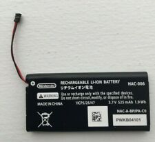 Brand New Nintendo Switch Joy-Con Fits HAC-006 3.7V 525mAh Left Right