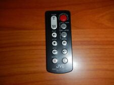Original JVC Remote Control Unit RM-V705U - Used
