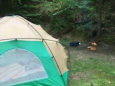 Cabelas Alaskan 8 tent dome 4 season
