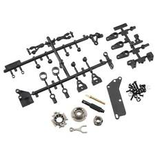Axial Racing AX30793 DIG Upgrade Set