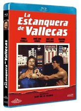 Películas en DVD y Blu-ray comedias en blu-ray: b 1980 - 1989