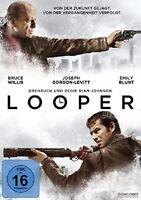 Looper - DVD Neu/OVP