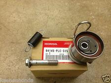 Genuine OEM Honda Civic Timing Belt Tensioner 2001-2005