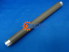 Upper Heat Fuser Roller for Brother HL-2140 HL-2170 7320 DCP7030 B2140 UFR-7440