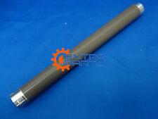 Upper Heat Fuser Roller for Brother HL-2140 HL-2170 7320 DCP7030 B2140 UFR-7440