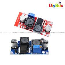 1/2/5/10PCS Adjustable Step Up Down Converter DC-DC Boost Buck XL6009 Module