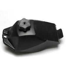 Mini Atv Quad 4 Wheelers Buggie Pocket Bike Parts Gas Fuel Tank w Cap 47cc 49cc