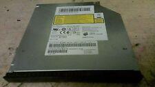 Samsung Laptop NP-R522 Series TS-L633 SATA CD/DVD-RW black DVD FOR LAPTOP