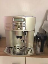 DeLonghi Magnifica ESAM 3500 S Kaffeevollautomat Automatic Cappuccino
