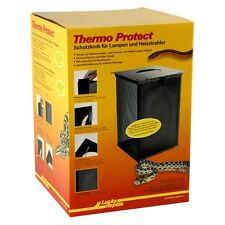 Lucky Reptile Thermo Protéction Panier de protection grand 16x16x26cm